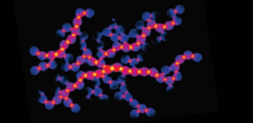 Plasmonic Particles (big carousel)