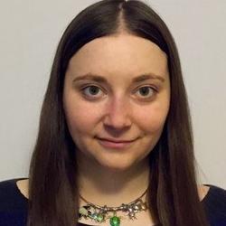 Dr Alicja  Dabrowska