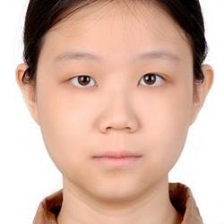 Chengyang  Guo