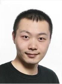 Jialong  Peng
