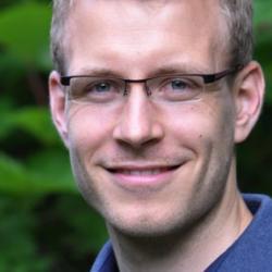 Dr Jan  Mertens