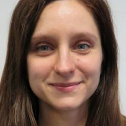 Joanna  Symonowicz