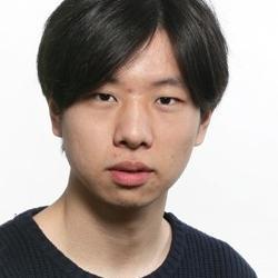 Junyang  Huang