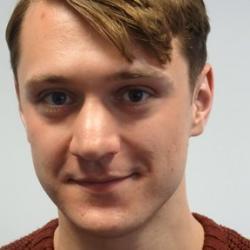 Matthew  Horton