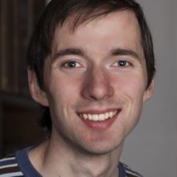Dr Richard  Bowman