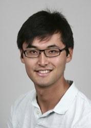 Takashi  Lawson