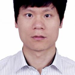 Doctor Yidong  Hou