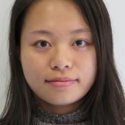 Yuling  Xiong