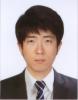 Dr Tae Yun  Kim